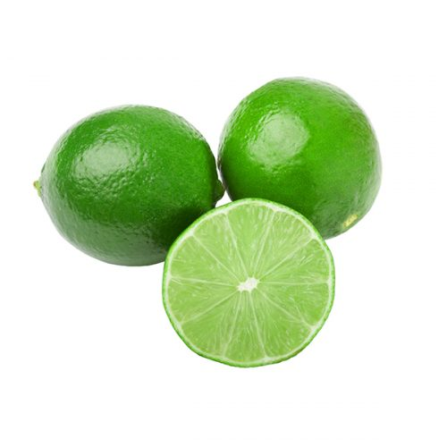 extra-lime