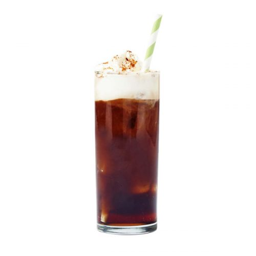 iced-coffee-with-vanilla-ice-cream-vietnam