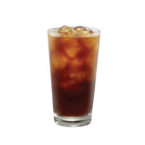 long-black-iced-coffee