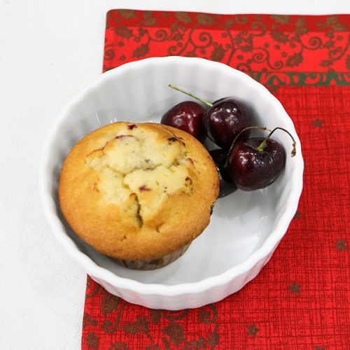 muffin-fruits-rouges