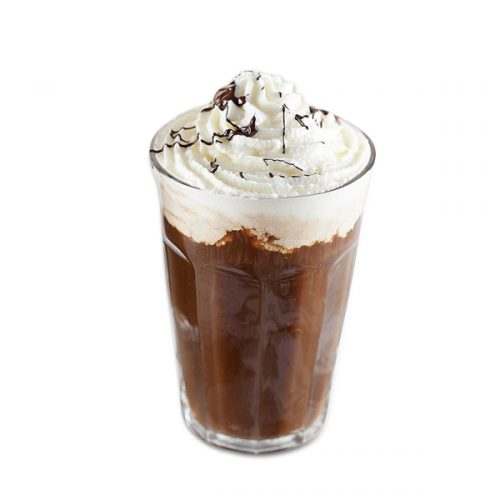 iced-coffee-with-whipping-cream